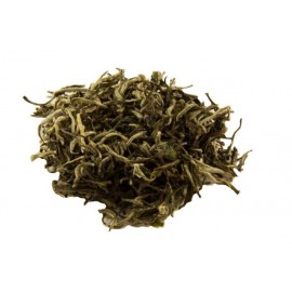 New Craft White Tea