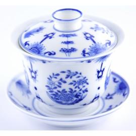 Gaiwan Qing Hua 200 ml