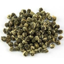 Perles de jasmin