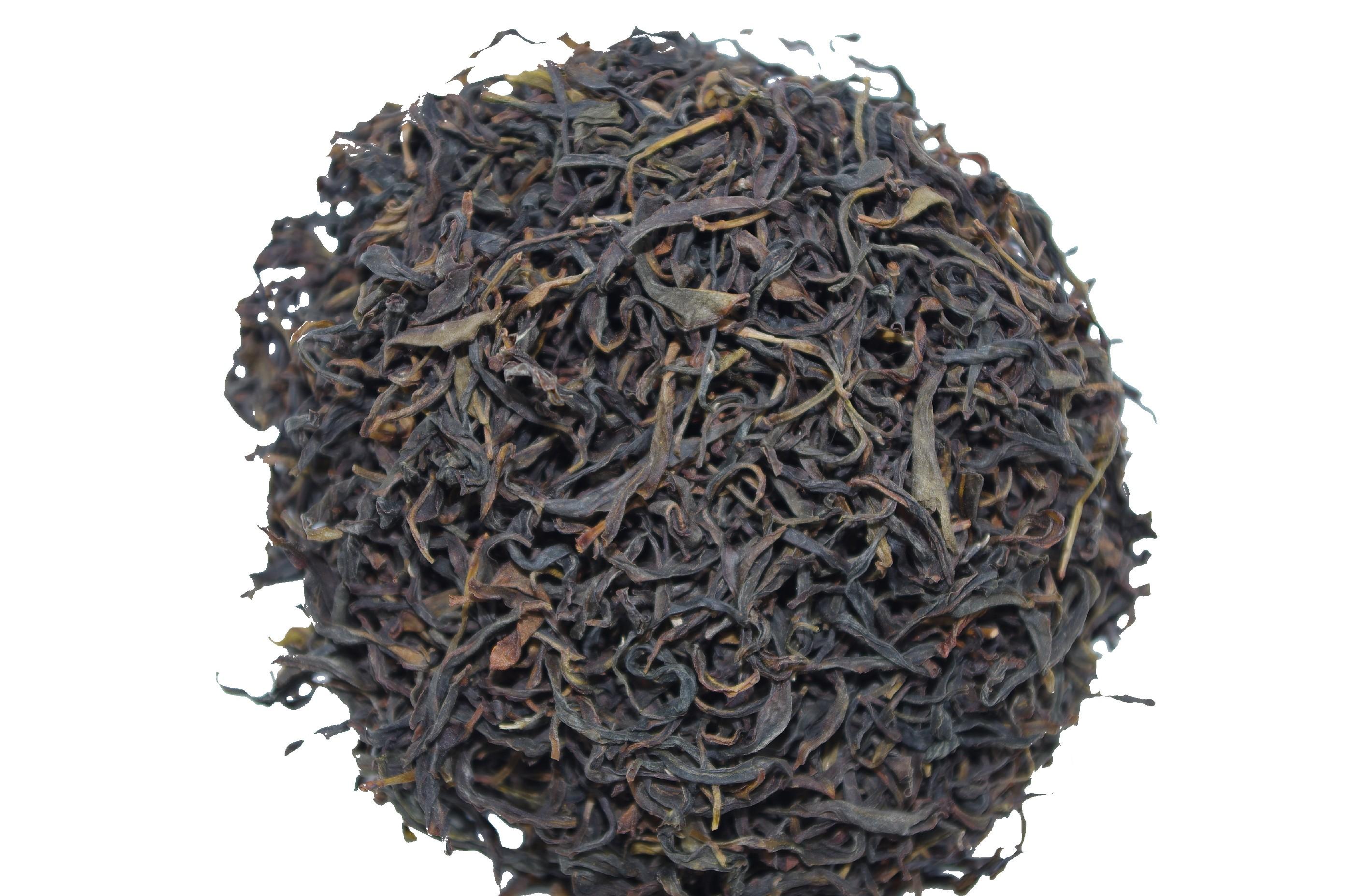 Ya Shi Xiang Dan Cong (provenant d'un arbre unique)