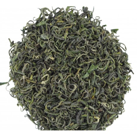Fujian Green