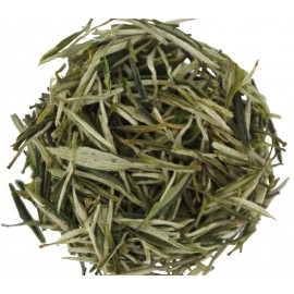 Yueyang Green Needle